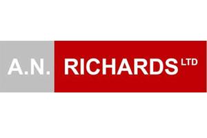 A.N. Richards