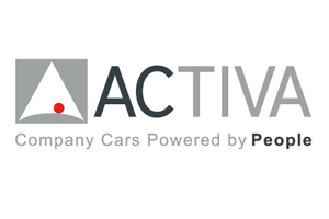 Activa Contracts