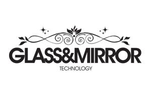 Glass & Mirror Technology