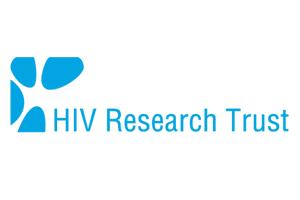 HIV Research Trust