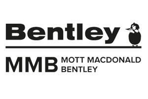 JN-Bentley