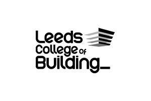 Leeds College of Building