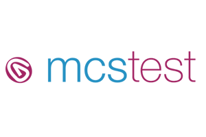 MCS-test