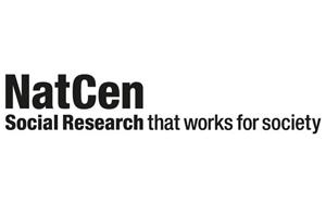 NatCen Social Research