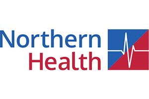 Northen health