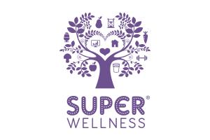 Super wellness
