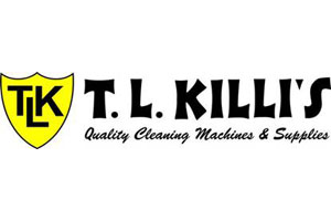 TL killis
