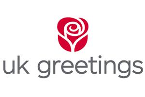 UK greetings